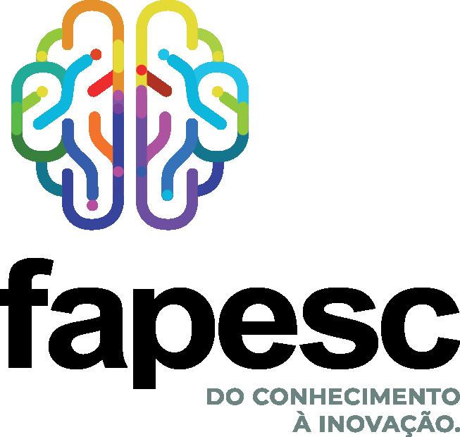 logo_fapesc